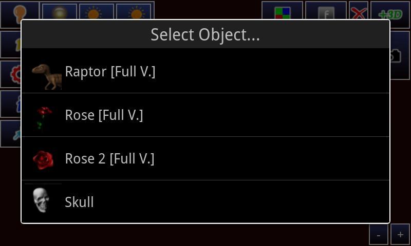 AR Camera 3D v4.3.4