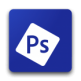 Adobe Photoshop Express Premium789