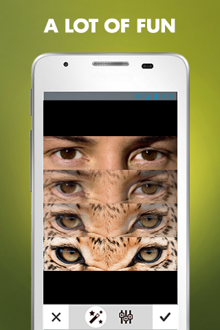 Animal Eyes Pro 1.3.v7a