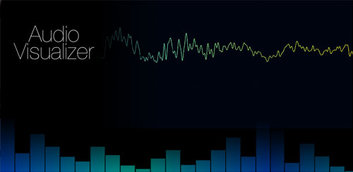 Audio-Visualizer
