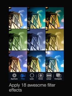 Big Lens v1.0.3