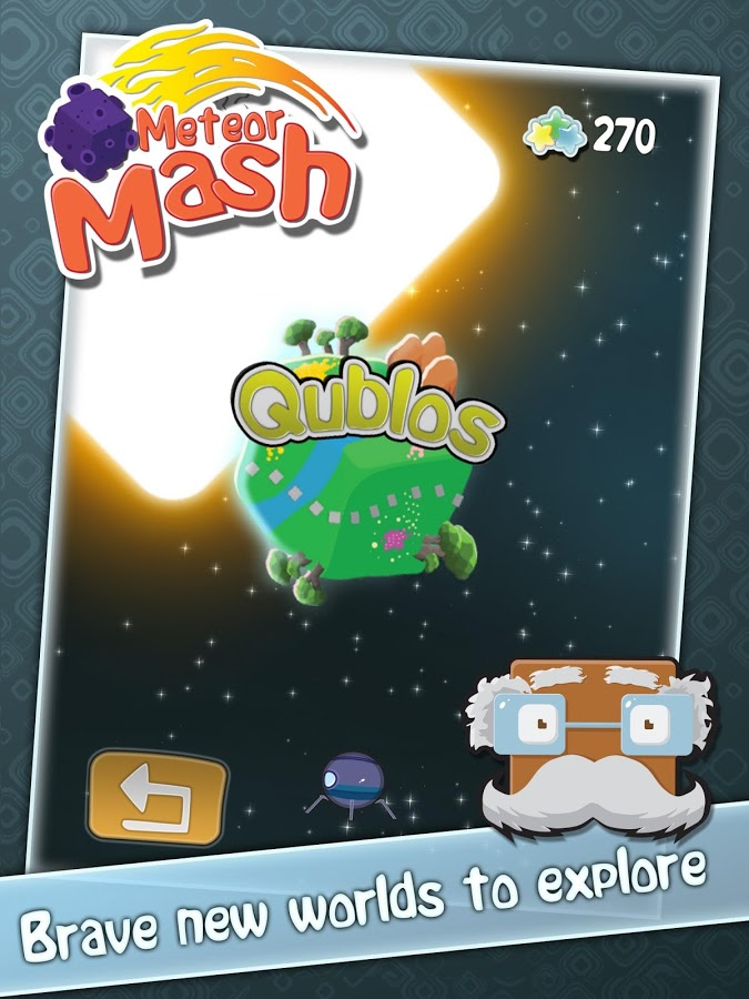 Bombs and Gems in Space v1.0
