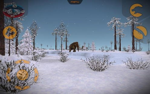 Carnivores: Ice Age v1.5.4 + data