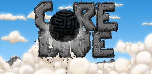 Core Dive v1.2