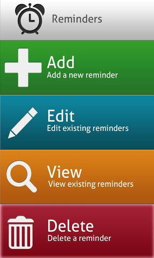 Daily Expense Manager PRO v3.0.1