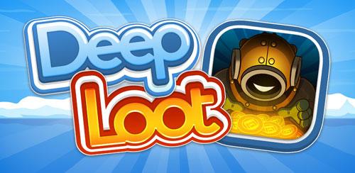 Deep-loot