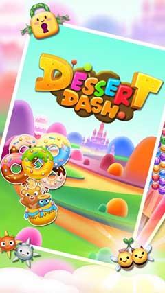 Dessert Dash 1.01.48