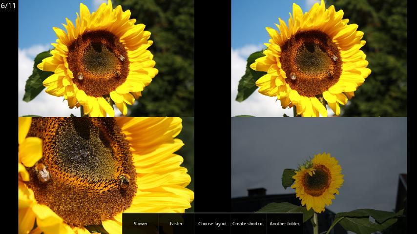 Digital Photo Frame Premium v11.0.6