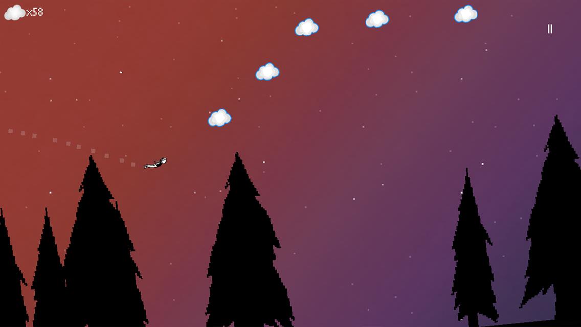 Dream Flight v2.0