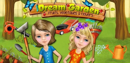Dream Garden v1.0.1