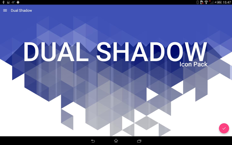 Dual Shadow v1.0.1