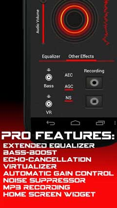 Ear Spy Pro v1.4.7