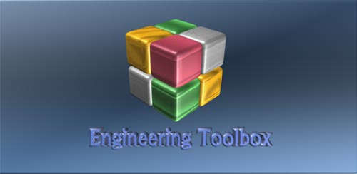 Engineering-Toolbox
