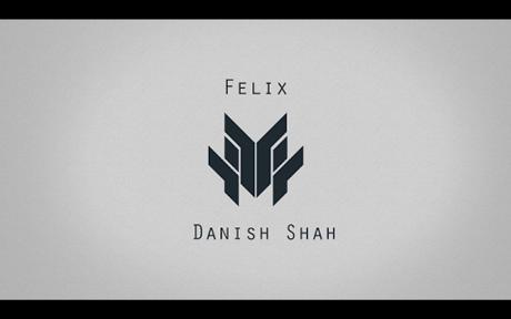 Felix Icon Pack v102