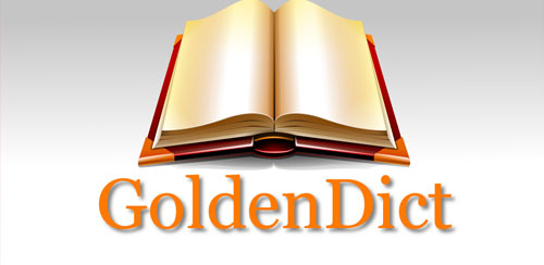 GoldenDict v1.6.6