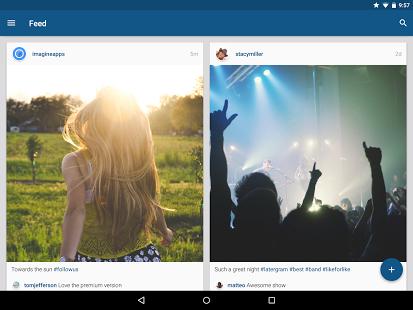 Imagine for Instagram v3.5.1