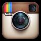 Instagram ma