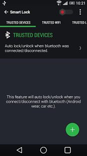 Lockdown Pro Premium – App Lock v2.5.2