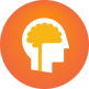 Lumosity – Brain Training v2.0.11596