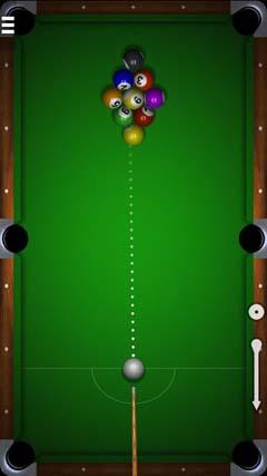 Micro Pool v1.6