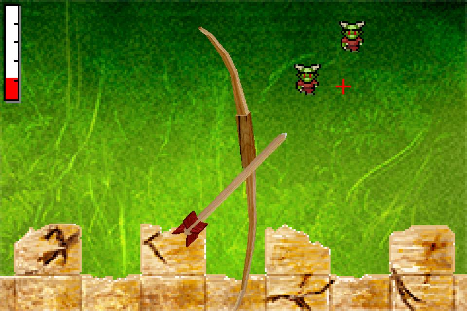 Monster RPG 2 v2.12.7