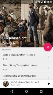 NexMusic + v3.6.0.0.2