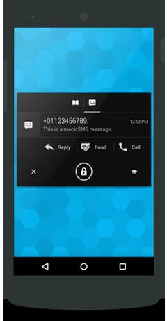Notific Lockscreen Notification v3.1.2