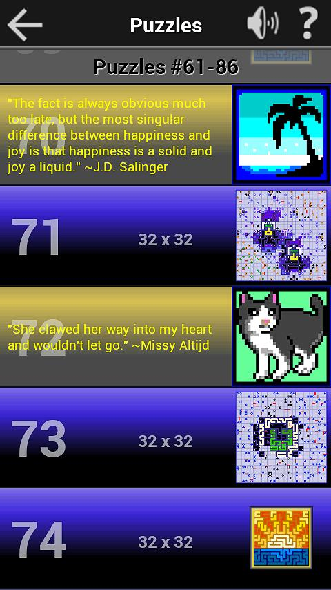 PathPix Joy v1.1.3