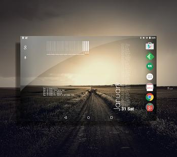Perfect Screen Shot Ultra vr31