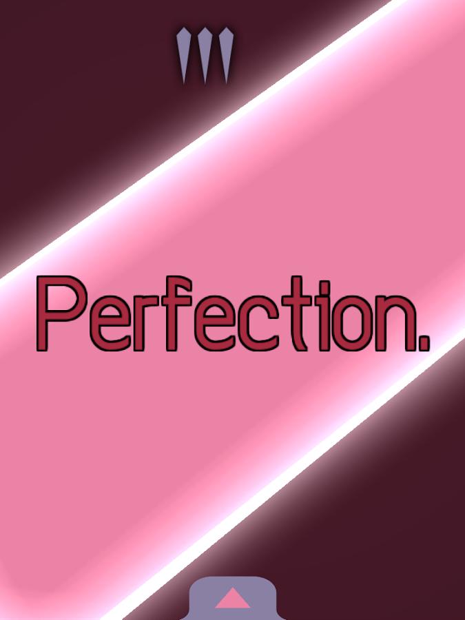 Perfection. v1.0.2