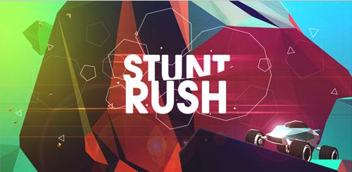 Stunt-Rush