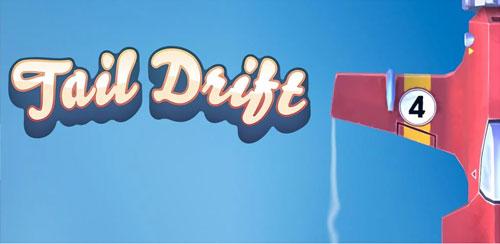 Tail Drift v1.04 + data