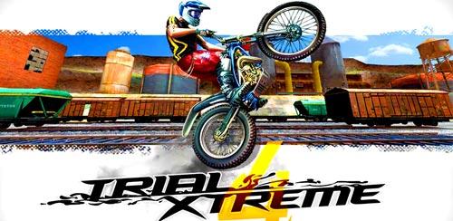 Trail-Xtreme-4