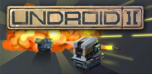 Undroid 2 v1.0.5