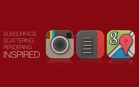 VEE Icons Theme v1.4