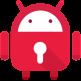 App Lock Pal Premium + v1.4.1.11