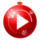 VXG Video Player Pro v1.7.3