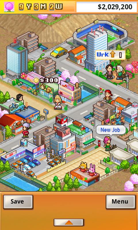 Venture Towns v2.0.4
