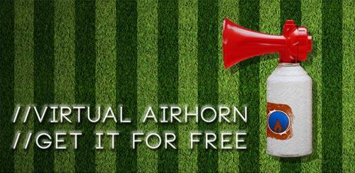 Virtual-Airhorn