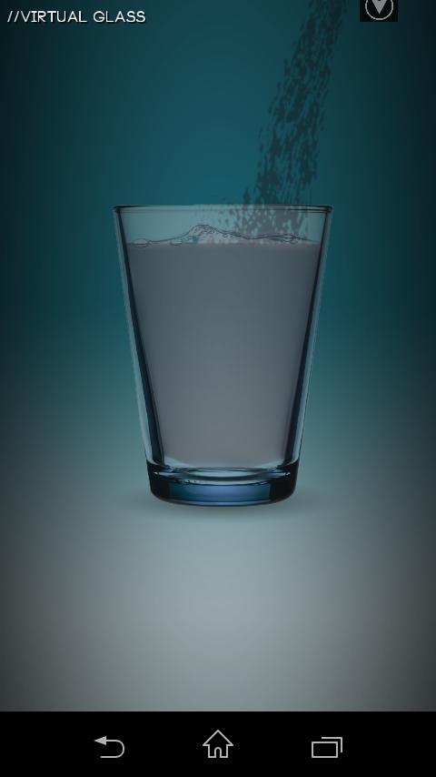 Virtual Glass v0.9.9