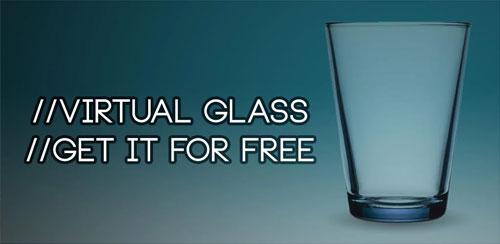 Virtuall-Glass