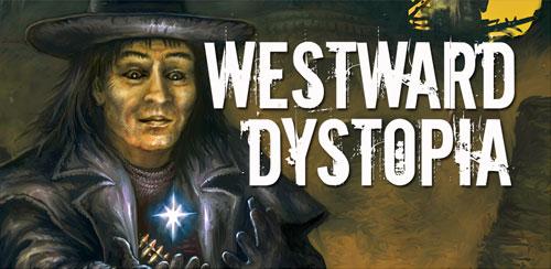 Westward Dystopia v1.0