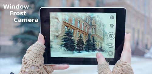 Window Frost Camera v1.0