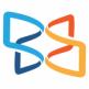Xodo PDF Reader & Annotator789
