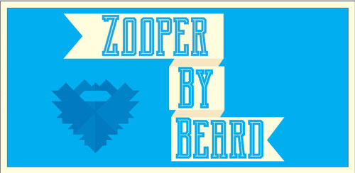 Zooper by BEARD 2 v1.4