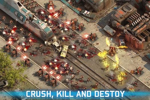 Epic War TD 2 v1.04.4 + data