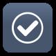 GTasks: Todo List & Task List pro v3.0.0
