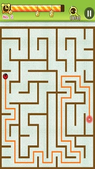 Maze King v1.4.9