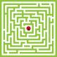 دانلود بازی پادشاه هزارتو Maze King v1.4.9