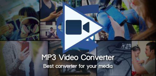 Video MP3 Converter v2.5.7.211